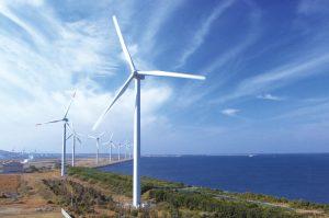 次世代低炭素エネルギー01