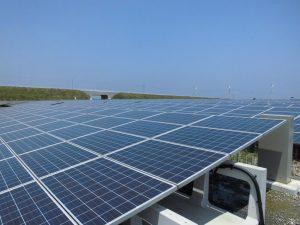 次世代低炭素エネルギー02