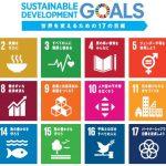 SDGsのロゴ・アイコンについて